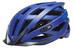 UVEX i-vo hjelm blå